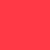 Bright-Pink