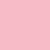 light-pink