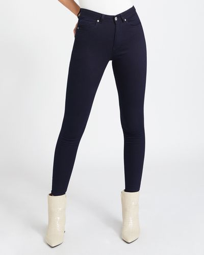 Savida Stretch Jeans