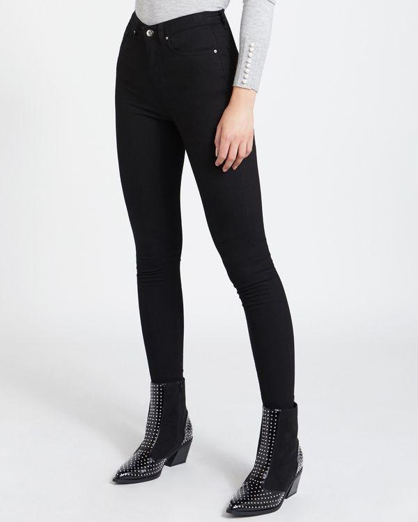 Savida Stretch Jeans