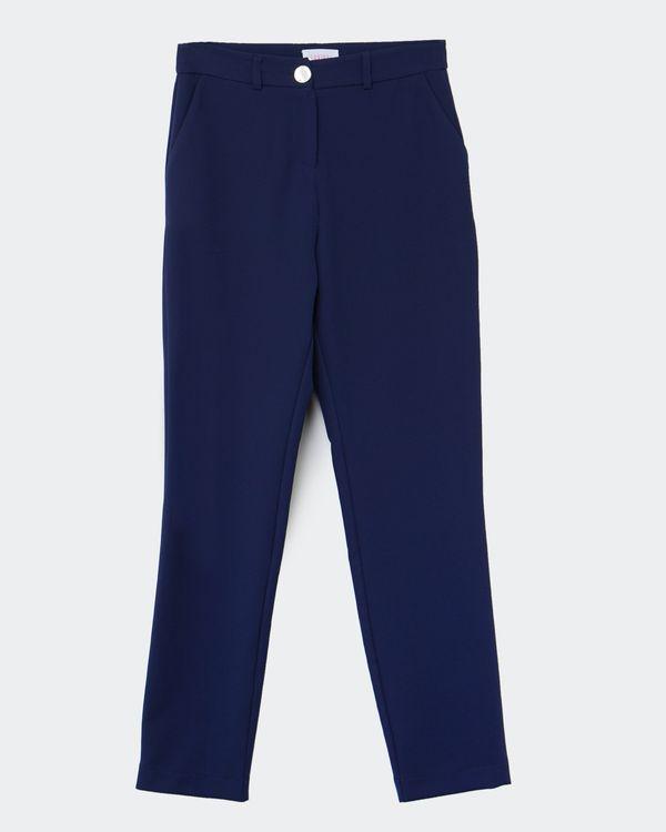 Savida Suit Trousers