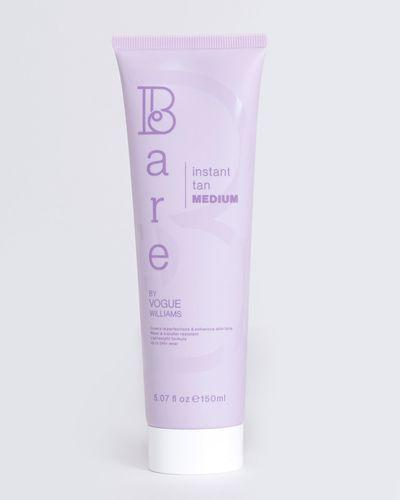 Bare by Vogue Williams: Instant Tan (Medium)