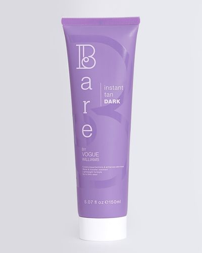 Bare by Vogue Williams: Instant Tan (Dark)