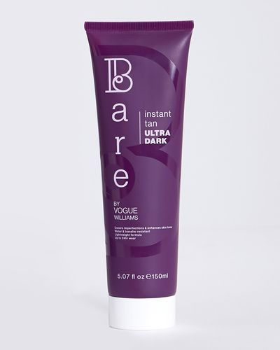 Bare by Vogue Williams: Instant Tan (Ultra Dark)