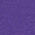 purpleStretch Vest