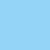 Bright-Blue