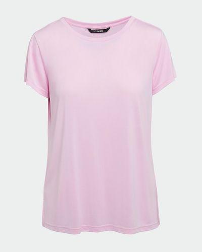 Modal Poly T-Shirt thumbnail