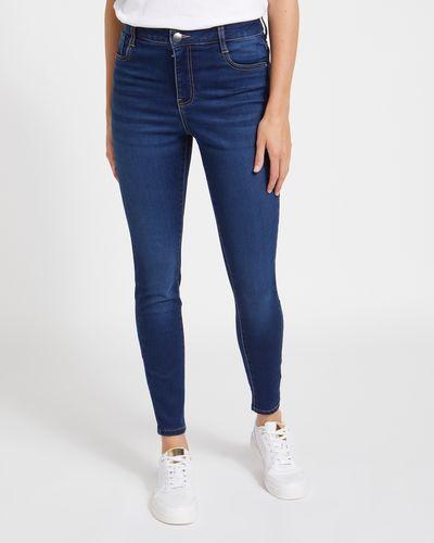 Skinny Jean thumbnail