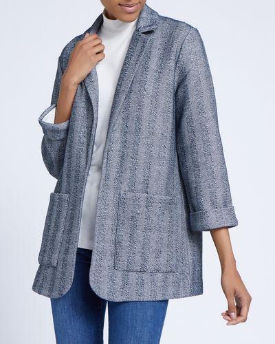 Herringbone Jacket thumbnail