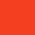 Br-Orange