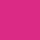 Fuchsia-Pink