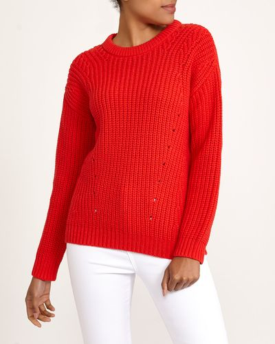4638e3b34662 Dunnes Stores | Jumpers and Cardigans