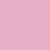 pinkButtoned Cardigan