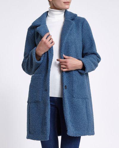 Teddy Coat thumbnail