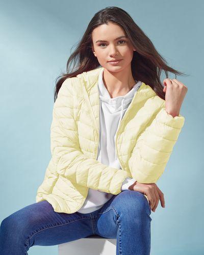 Hooded Superlight Jacket thumbnail