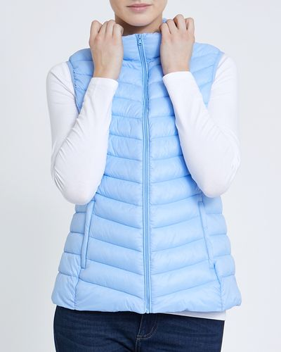 Superlight Gilet thumbnail