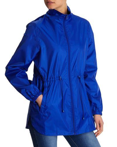 Rain Jacket In A Bag thumbnail