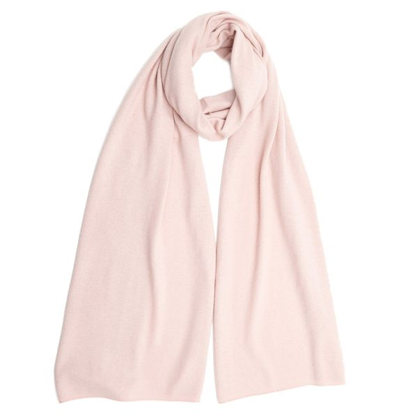 Gallery Solid Colour Scarf