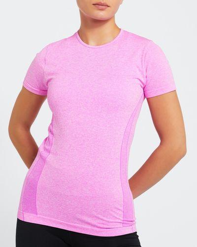 Seamfree T-Shirt thumbnail