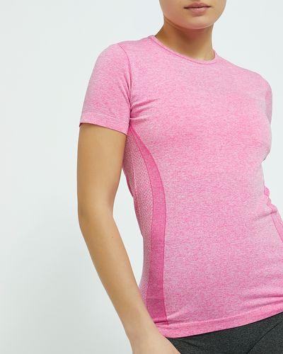 Seamfree T-Shirt