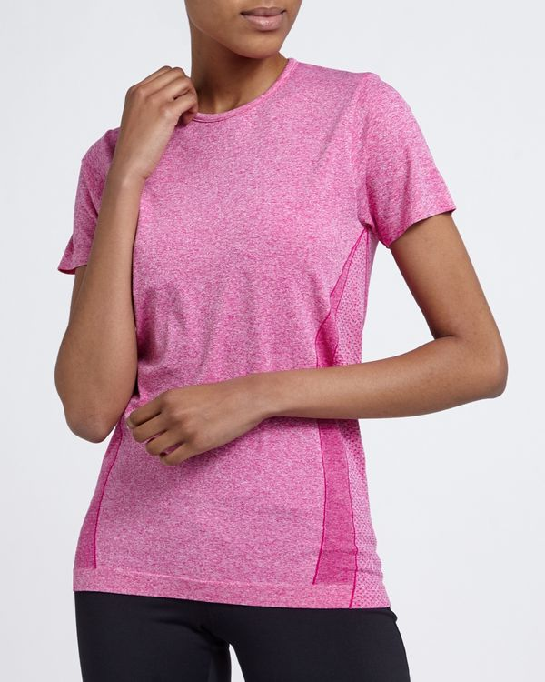Seamfree T-Shirt