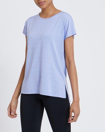 Lightweight T-Shirt thumbnail