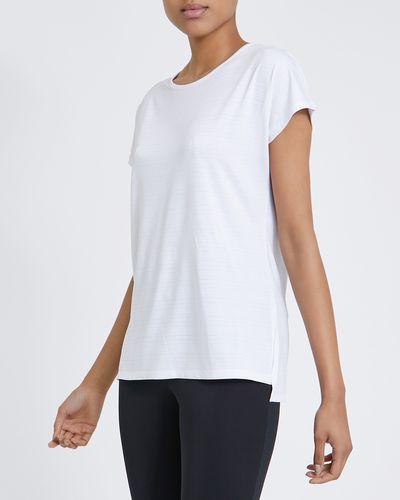 Lightweight T-Shirt
