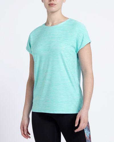 Textured T-Shirt thumbnail