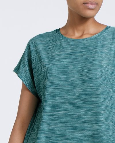 Textured T-Shirt thumbnail
