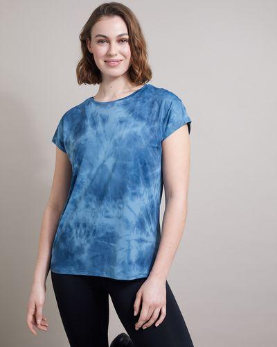 Tie-Dye T-Shirt thumbnail