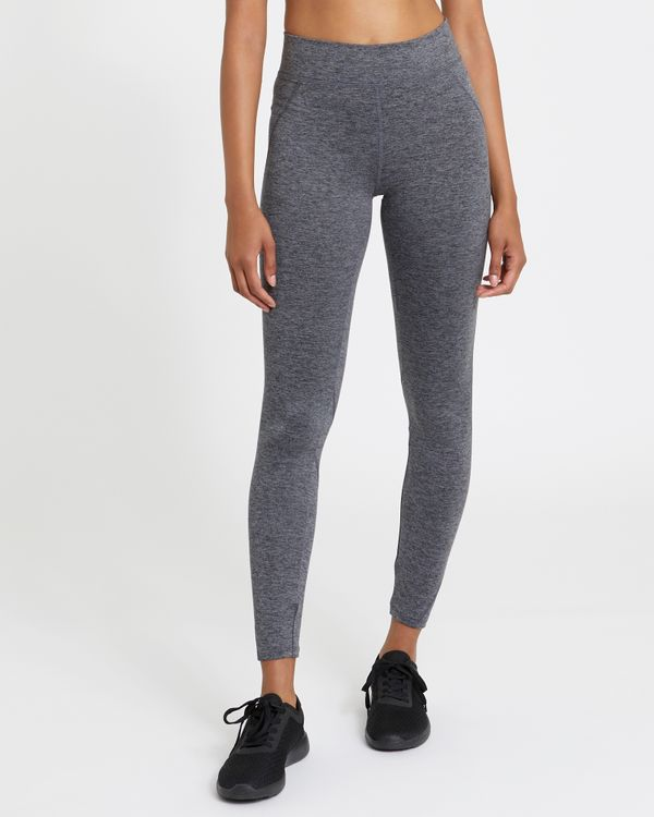 Core Performance Leggings