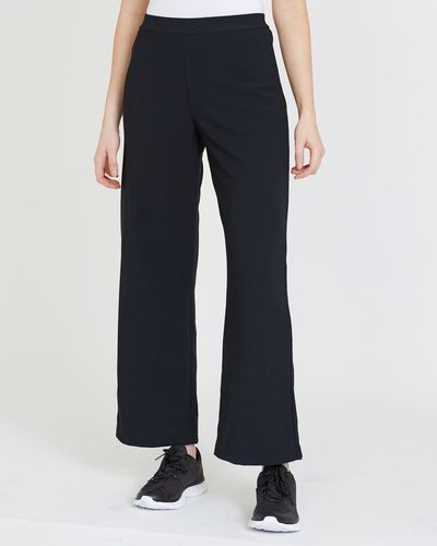 Stretch Trousers thumbnail