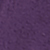 dark-purple Basic Fleece