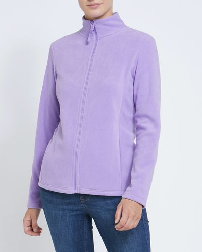 Basic Fleece thumbnail