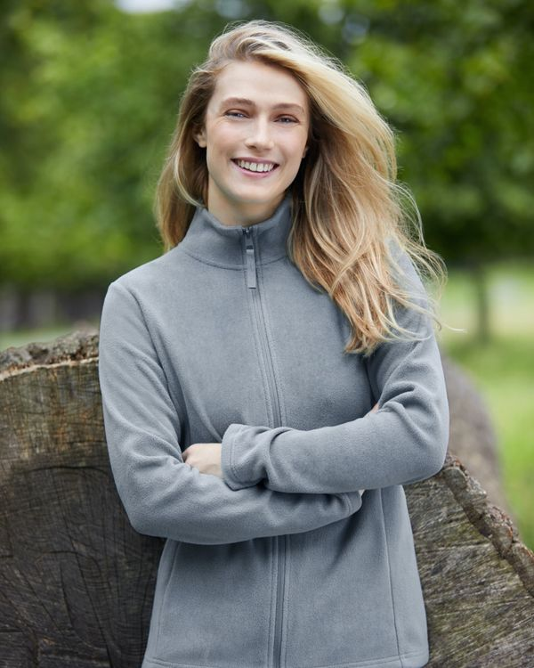 Basic Fleece