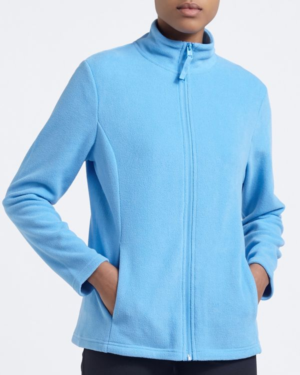 Basic Fleece