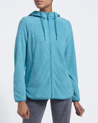 Textured Fleece thumbnail