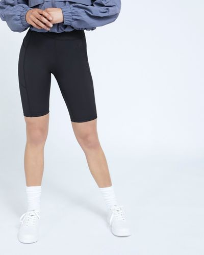 Helen Steele Core Bicycle Short