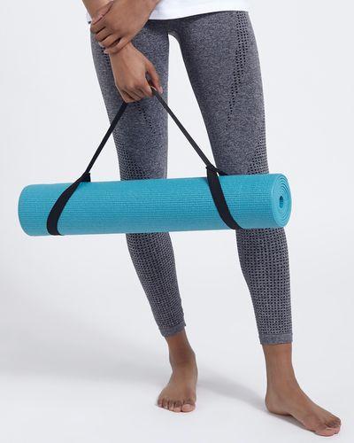 Yoga Mat thumbnail