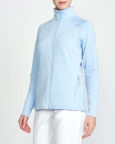 Pádraig Harrington Ottoman Jacket