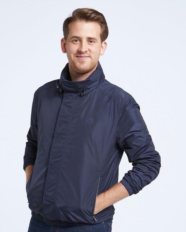 Paul Costelloe Living Sporty Blouson Jacket
