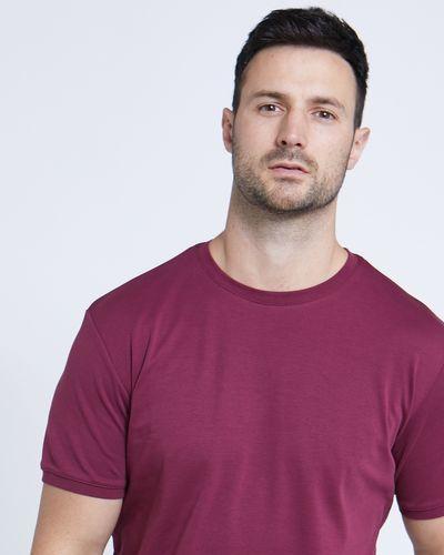 Paul Costelloe Living Mercerised T-Shirt