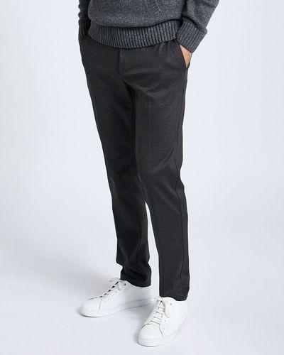 Paul Costelloe Living Stretch Trouser