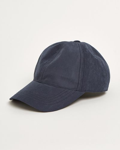 Paul Costelloe Living Baseball Cap