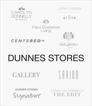 About Us | About us at Dunnes Stores | Dunnes Stores
