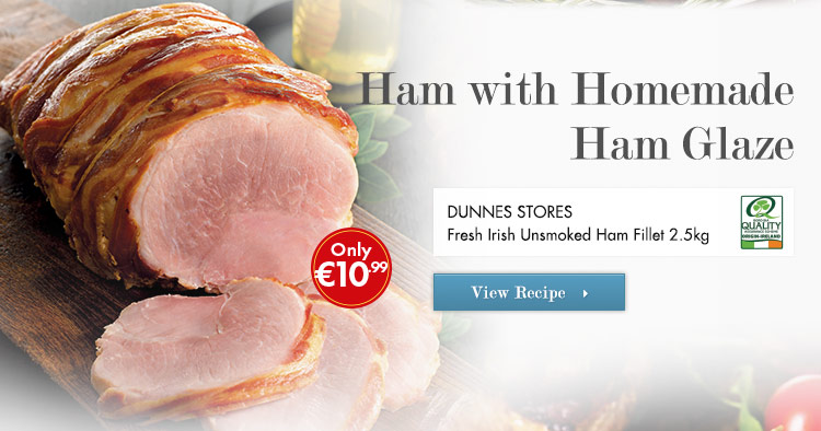 dunnes stores customer service