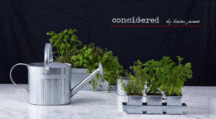 Home Amp Garden Our Brands Garden Living Room Bedroom