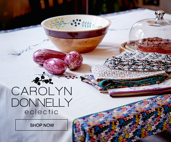 Fashion, Homewares, Gifts & More   Dunnes Stores