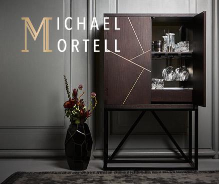 Michael Mortell Home