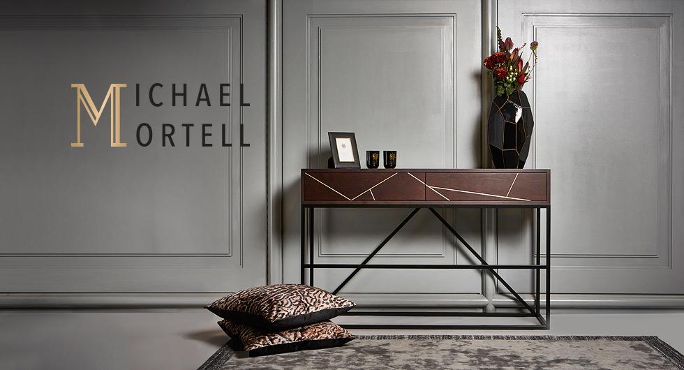 Michael Mortell